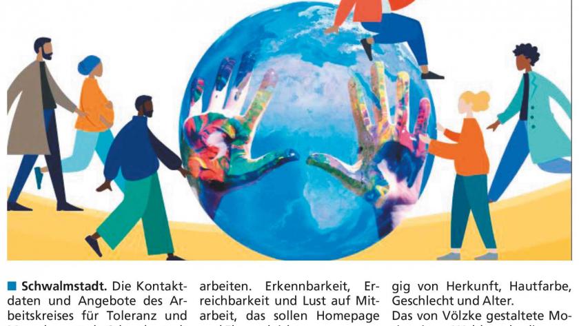 Schwaelmer-Bote-21.08